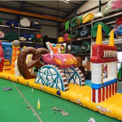 Buy Large Waterplay Online
