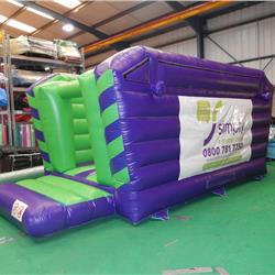 Buy Skip Bouncer Online