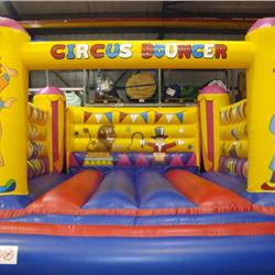 Buy Bubble Bounce Online