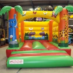 Buy Jungle Bounce Online