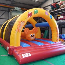 Buy Animal Bouncer Online