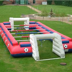 Buy Human Table Football Online
